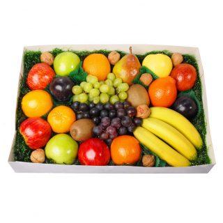 fruitdoos3