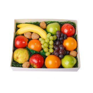 fruitdoos2