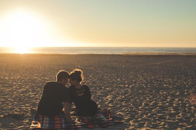 voordelen van online daten